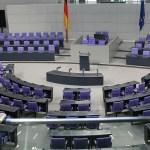 Wahlen 2021: Das Ende der Ära Merkel hinterlässt einen Scherbenhaufen