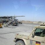 Bundeswehr lässt afghanische Mitarbeiter im Stich