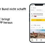 Landkreisgenau und tagesaktuell erfahren, welche Regelungen gelten