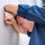 Post-COVID-Syndrom: Passgenaue Reha der Deutschen Rentenversicherung unterstützt die Genesung