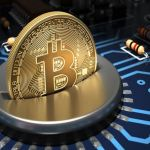 Welche Informationen zeichnet die Bitcoin-Scorching-Technologie der Blockchain auf?