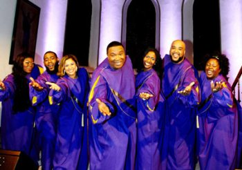 New-York-Gospel-Stars