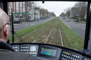 Tram-651_1