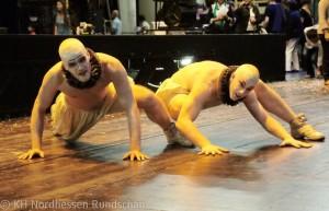 Theaterfest 2012 (4 von 17)
