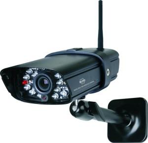 CS87T Camera