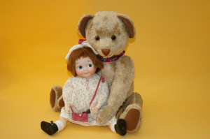 Puppen-Festtage2