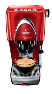 Cafissimo_Classic_Red