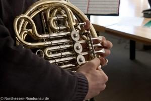 Orchester-Rallye (133 von 50)