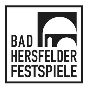 logo_festspiele