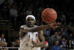 Baskettball (20)