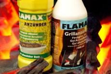 Flamax5