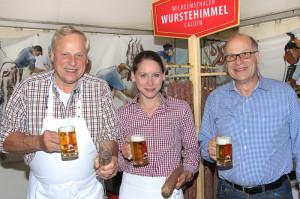 Huett-Brauereifest-6
