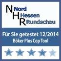 Boeker-Plus-Cop-Tool