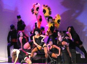 Bailando2015_Pressebild_07_komprimiert