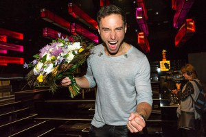 Mans-Zelmerlow-–-Heroes-Eurovision-2015-1