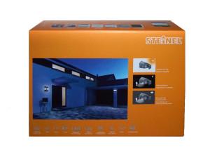 Steinel2