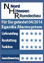 Egardia-Alarmsystem--klein
