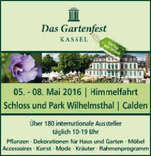 Garten_2016_online_sidebar