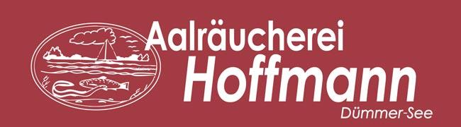 Logo_Aal-Hoffmann-cmyk-PV
