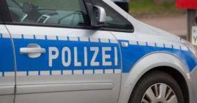 polizei_auto