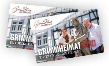 2016_11_16-grimmheimatcard