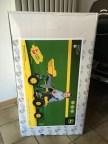 160312-Traktor-02