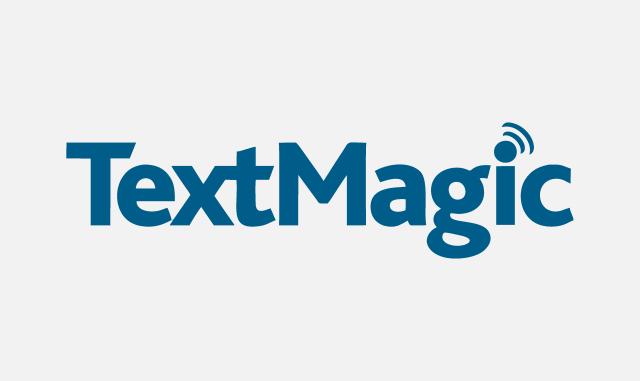TextMagic_ava