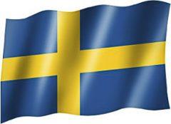 nordicbiker.se