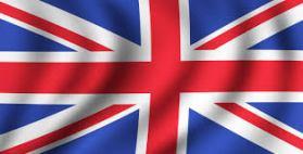 english-flag-waving