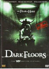 dark floors dvd