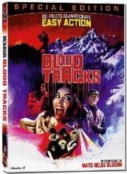 bloodtracks dvd2