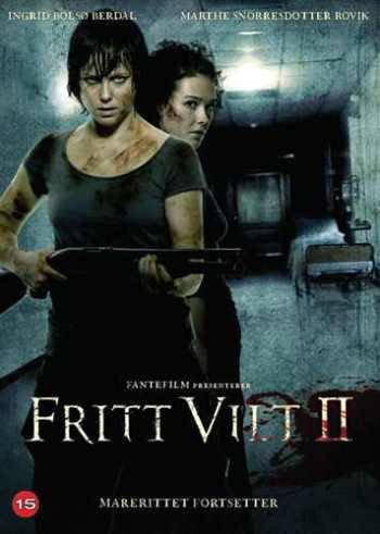 fritt-vilt-2-poster2