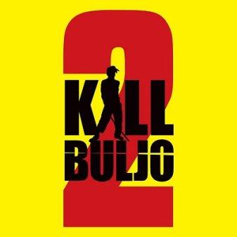 nordicfantasy.info-killbuljo2-poster4