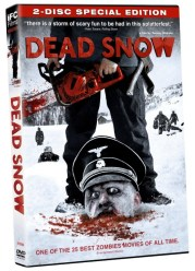 deadsnow1-specialedition