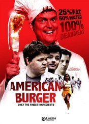 americanburgerposter2