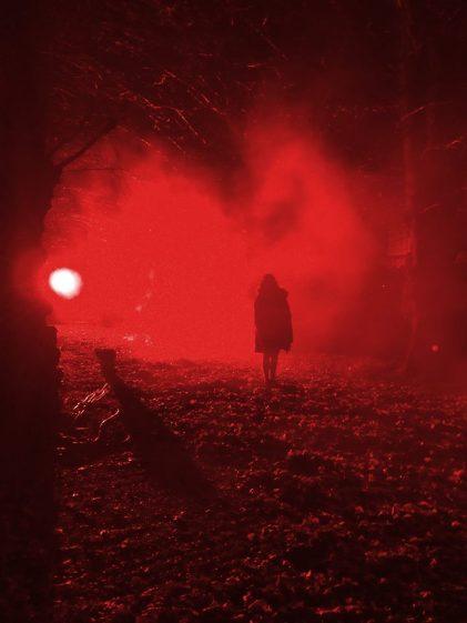 alenathemovie-promo15