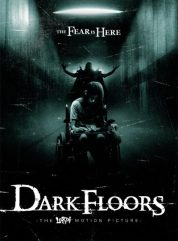darkfloors-poster