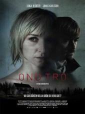 ondtro-poster