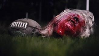hermit-monster-killer-16