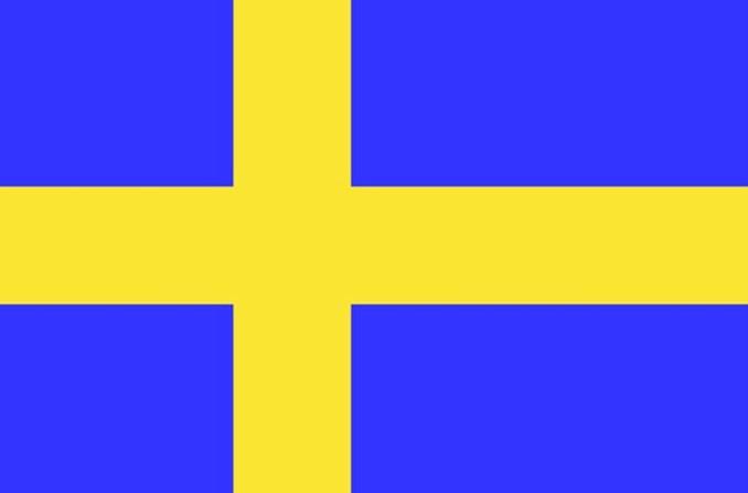 Swedish developer growth record