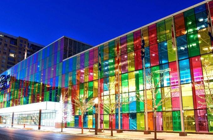 Montreal International Game Summit