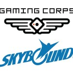 Gaming Corps and Skybound Interactive