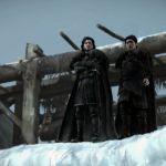 Game of Thrones, Telltale Games