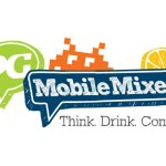 Pocket Gamer Mobile Mixer @NG15