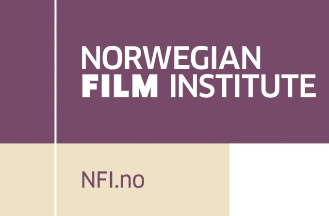 Norwegian Film Institute