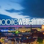 Mobilewebtainment 2105