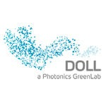 DOLL (National Green Lab for Photonics and Lighting)