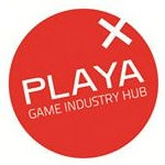 Playa-Game Industry Hub