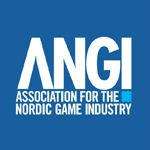 Association for the Nordic Game Industry (ANGI)