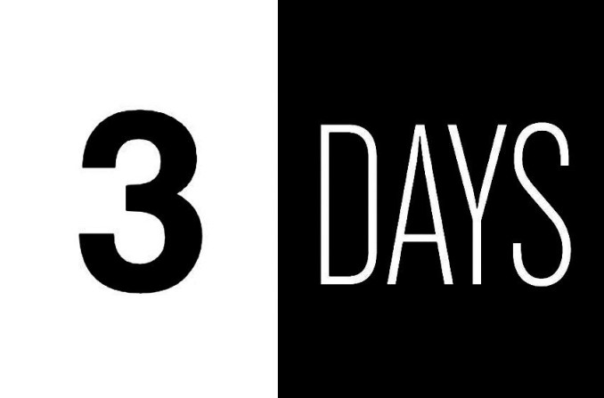 ng16 early bird countdown 3 days to go nordic game community